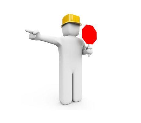 Логотип Автоматическая переадресация