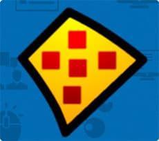 Логотип Sandboxie
