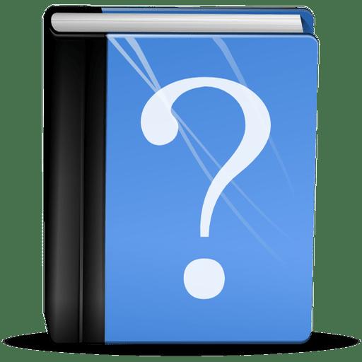 Логотип Учимся пользоваться Outlook