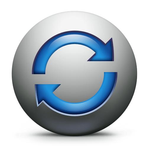 Логотип как перенести контакты из outlook в outlook