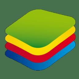 Логотип как пользоваться программой BlueStacks