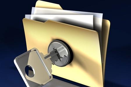Логотип как восстановить пароль Outlook