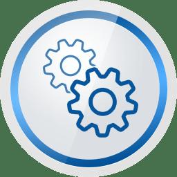 Логотип программы Ashampoo Winoptimizer