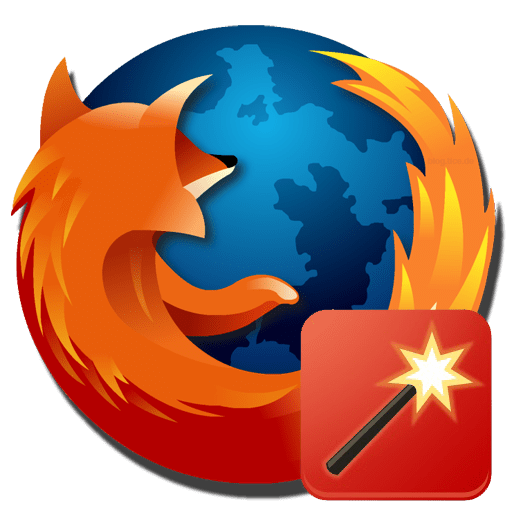 Magic Actions for YouTube для Firefox