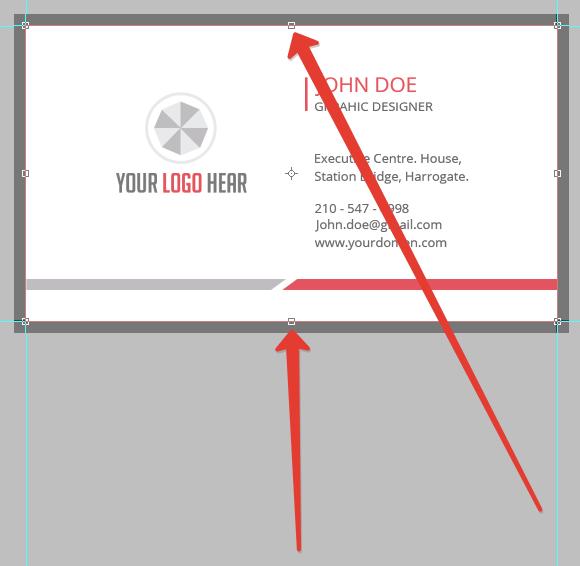 Подгоняем контент по размеру (5)