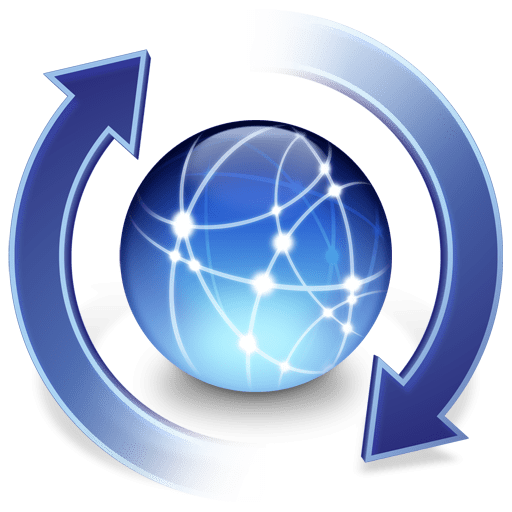 Подключение к сети Tor Browser