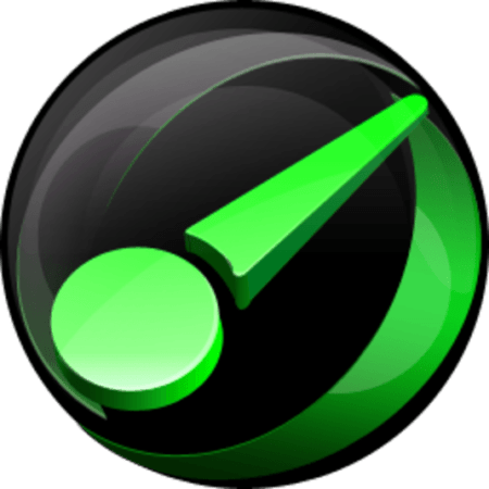 Razer Game Booster logo