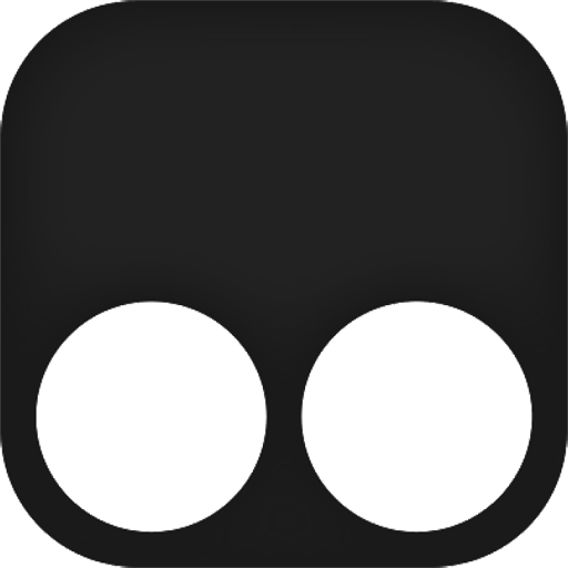 Tampermonkey для Firefox