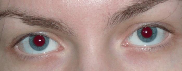 Удаляем красные глаза способ 2 (19)