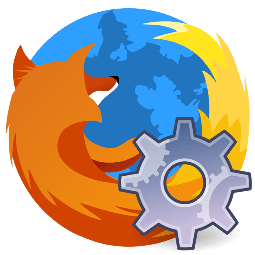 Вылетает Plugin Container for Firefox