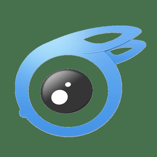iTools - скачать бесплатно Айтулс