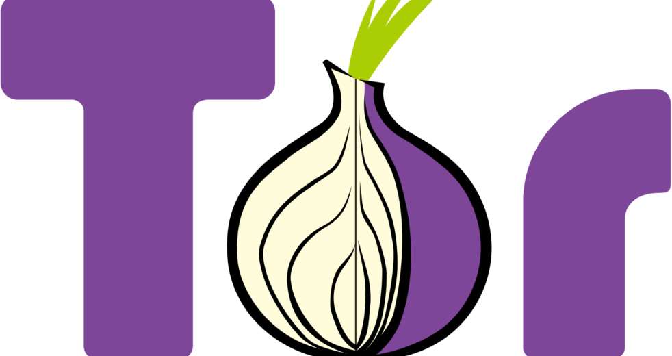 как пользоваться Tor
