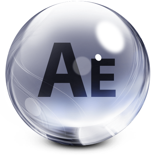 3logotip-programmyi-adobe-after-effects