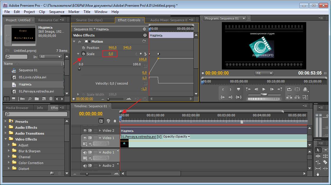 delaem-animatsiyu-s-pomoshhyu-scale-v-programme-adobe-premier-pro