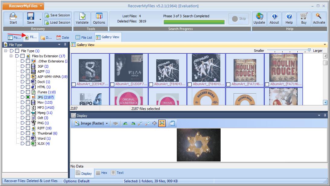 filtr-naydennyih-faylov-v-programme-recover-my-files