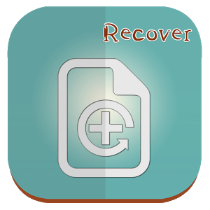 kak-polzovatsya-recover-my-files
