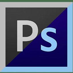 Как сделать черно белое фото цветным в Фотошопе