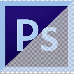 kak-sdelat-kartinku-poluprozrachnoy-v-fotoshope