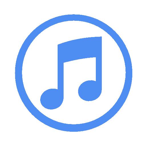 Как скачивать музыку на iPhone без iTunes