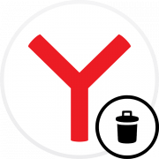 Как удалить Яндекс.Браузер с компьютера