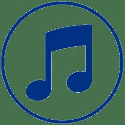 Как удалить музыку с Айфона через Айтюнс