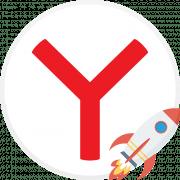 Как включить Турбо-режим в Яндекс.Браузере