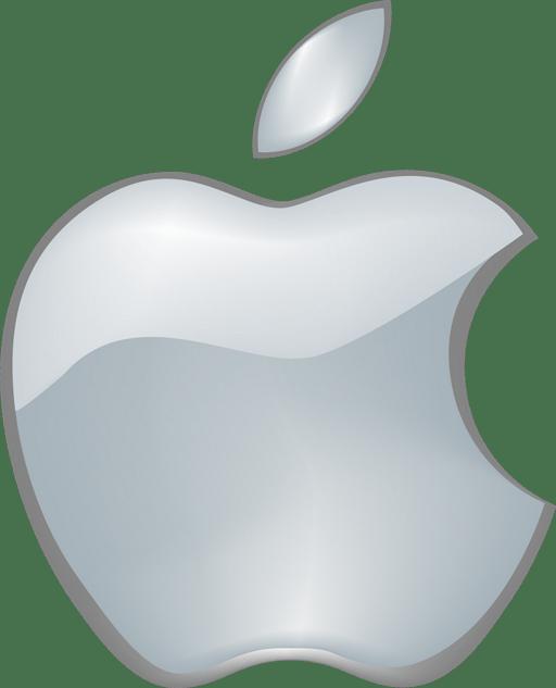 Как восстановить Айпад через iTunes