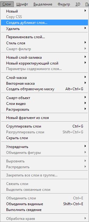 kopiruem-sloi-v-fotoshope-2