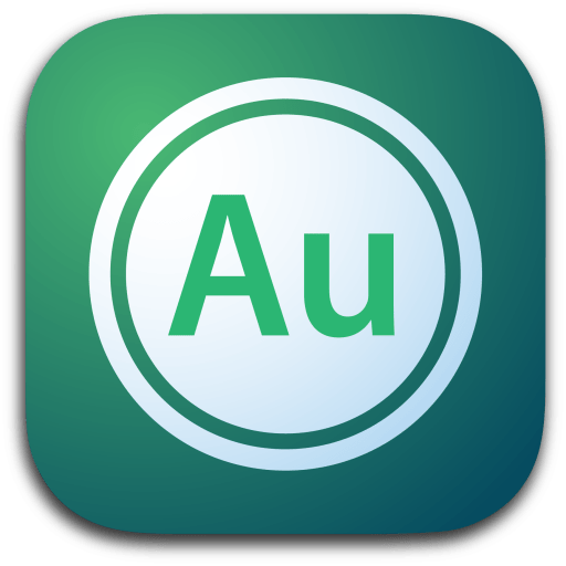 logotip-programmyi-adobe-audition
