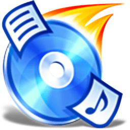 logotip-programmyi-cdburnerxp