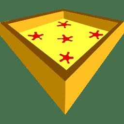 logotip-programmyi-sandboxie