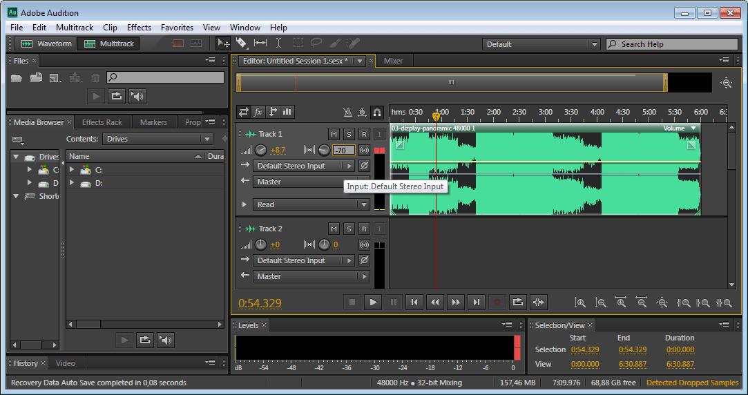 nastroyka-stereo-balansa-treka-v-programme-adobe-audition