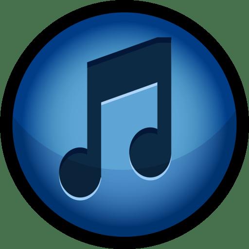 Не отображаются программы в iTunes