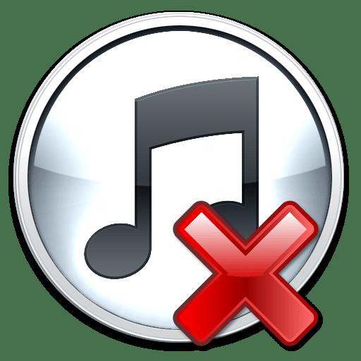 Ошибка 3194 в iTunes при восстановлении прошивки