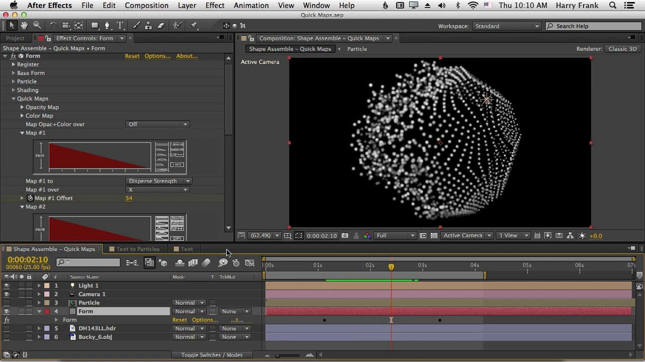 plagin-trapcode-form-dlya-adobe-after-effect
