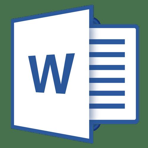 Почему не открывается документ Microsoft Word