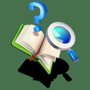 Проблема установки Microsoft .NET Framework 4