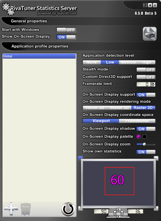 raspolozhenie-monitora-na-ekrane-v-programme-msi-afterburner