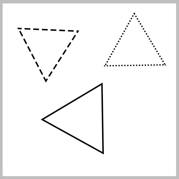 risuem-treugolnik-v-fotoshope-7