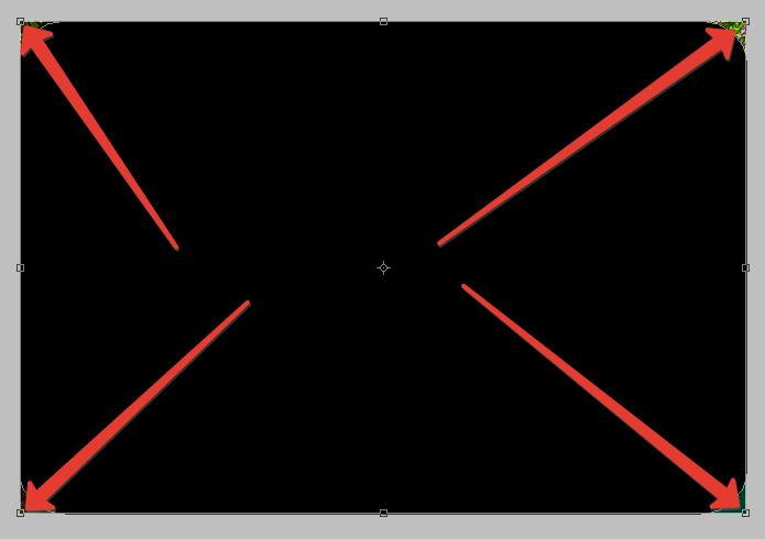 skruglyaem-uglyi-v-fotoshope-7