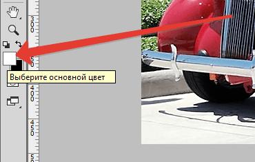 Создаем HDR фото в фотошопе (19)