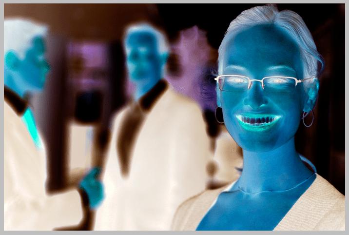 sozdaem-negativ-v-fotoshope-2