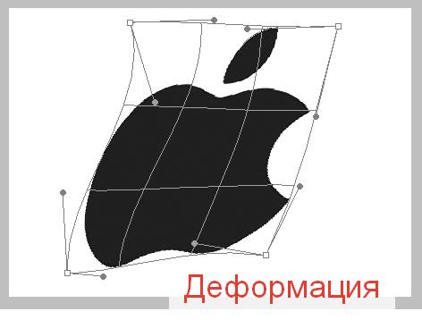 transformirovanie-izobrazheniya-v-fotoshope-11