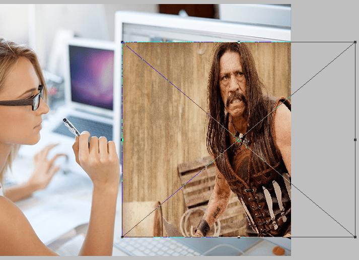 transformirovanie-izobrazheniya-v-fotoshope-13