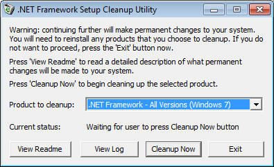 udalenie-microsoft-net-framework-s-pomoshhyu-utilityi-net-framework-cleanup-tool