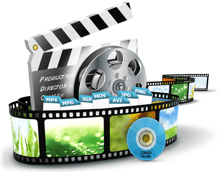 videomaster
