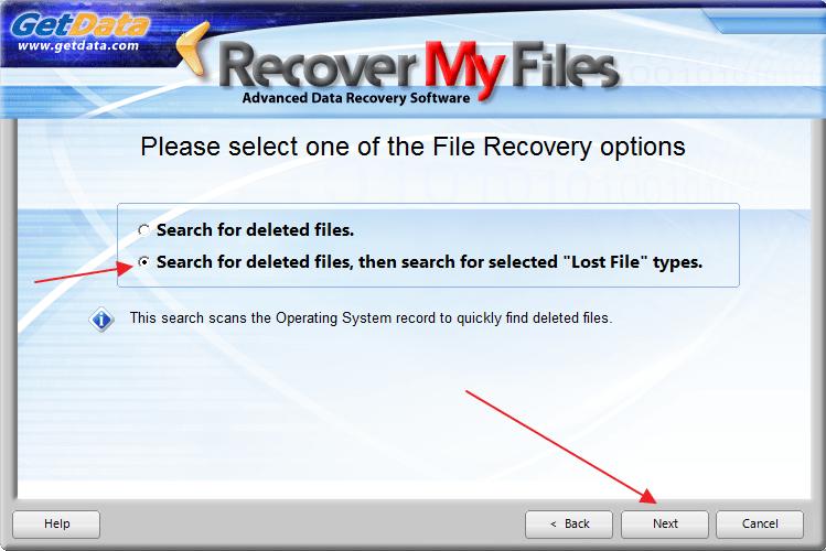 vyibor-rezhima-dlya-poiska-faylov-v-programme-recover-my-files