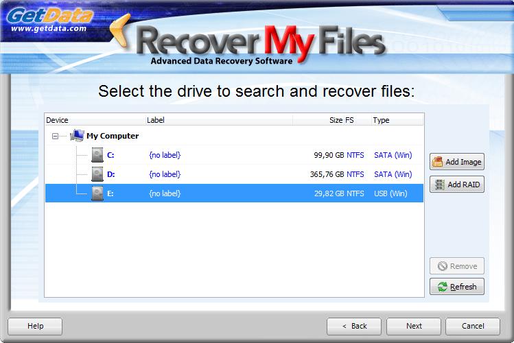 vyibor-sektora-dlya-poiska-faylov-v-programme-recover-my-files