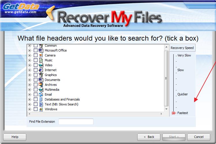 vyibor-skorosti-v-programme-recover-my-files