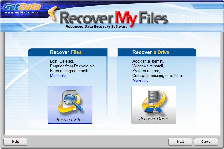 vyibor-vosstanovleniya-v-programme-recover-my-files